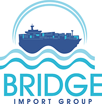 BridgeImport18.txt
