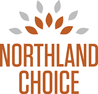 NorthlandChoice18.txt