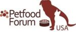Petfood Forum 2015
