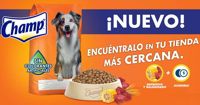 Champ-dog-food-Mexico.png