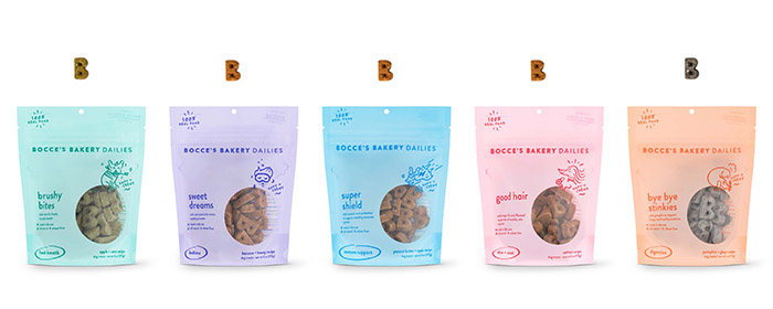 Bocce's-Bakery-Dailies-supplemental-dog-treats.jpg