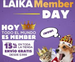 Laika-online-pet-food-Mexico.jpg