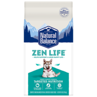 Natural-Balance-Zen-Life-dry-dog-food-formula.png