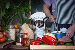 dog-in-chef-hat-cooking-human-food-in-kitchen-with-man.jpg