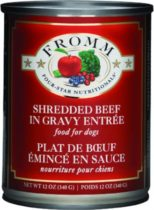 Fromm-Family-Foods-recalls-dog-food-for-elevated-vitamin-D.jpg