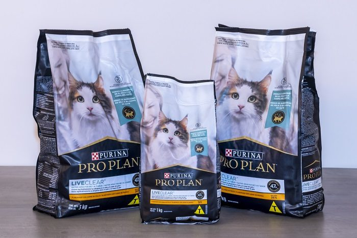 LiveClear-cat-food-Chile