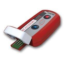 ECCS IPlug PDF Single-Use temperature data logger.jpg