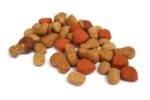Pet Food Ingredients Issues