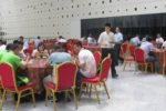 Petfood-Forum-China-lunch-1506PETpffchina4