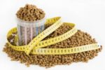 measuring petfood-1506PETcalorie.jpg