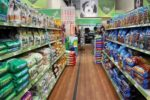 petfood aisle-1506PETpackaging.jpg