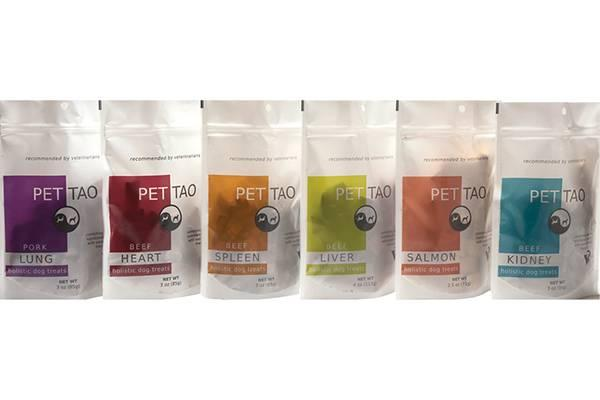 Pet-Tao-Treats-1507PETtreats.jpg