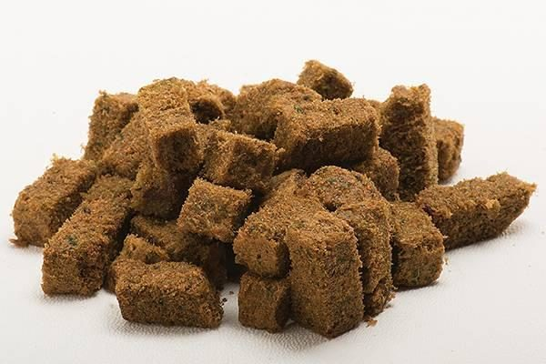 Nutrition trends: Freeze-dried dog, cat food   PetfoodIndustry.com