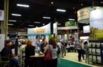 superzoo-show-floor-1507PETnews.jpg