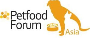 Petfood Forum Asia