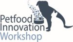 Petfood Innovation Workshop logo