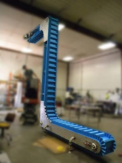 Walker Custom Sheet Metal W.O.W. Conveyors.jpg