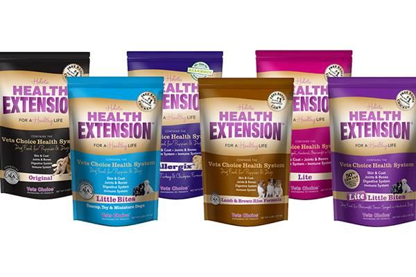 full-dog-food-line-1509PETextension.jpg