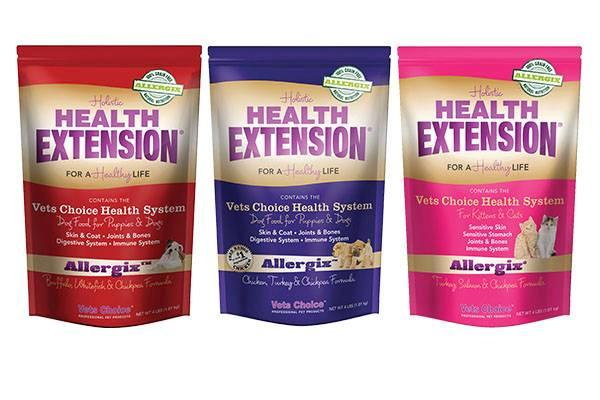 health-extension-allergix-1509PETextension.jpg