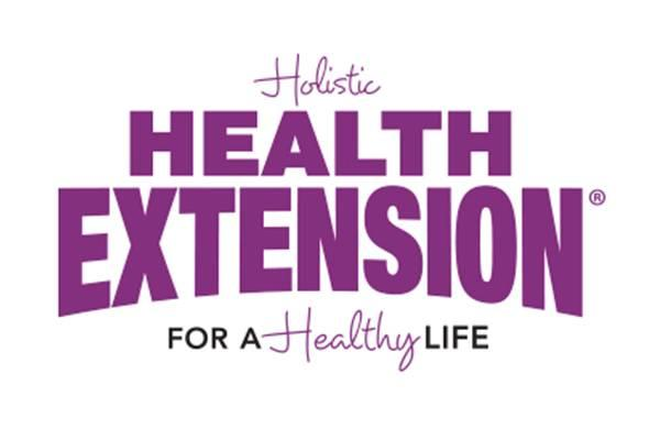 Health Extension Pet Care: Evolving for pet food industry