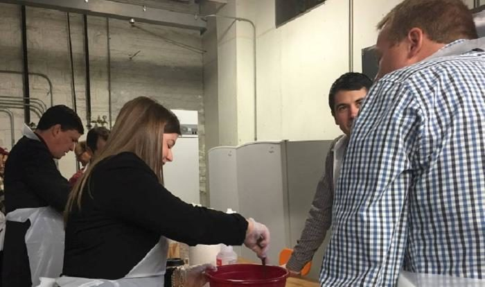 Petfood-Innovation-Workshop-Fall-2015