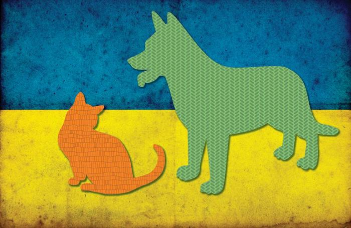 Ukraine-pet-food-market-1511PETukraine.jpg