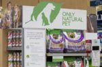 only-natural-pet-display.jpg