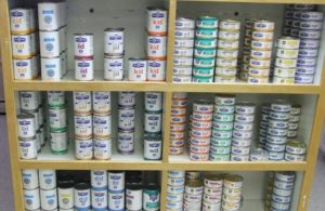 pet-food-on-shelf.jpg