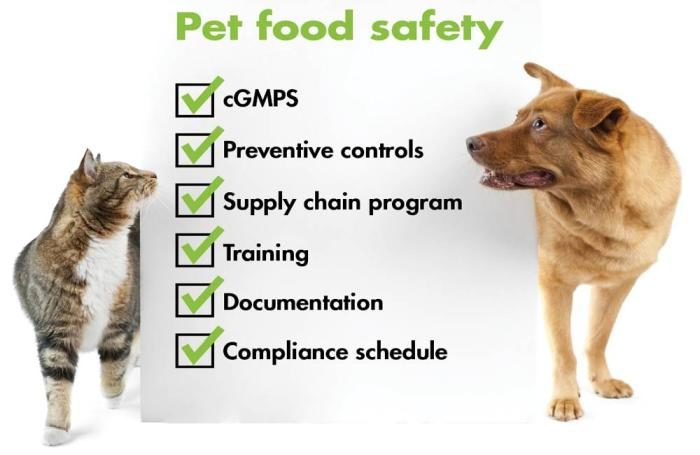 pet-food-safety-checklist-1511PETfsma1.jpg