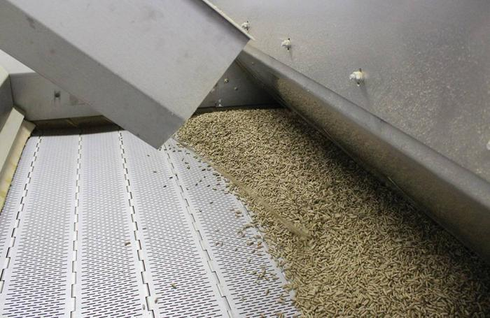 Extrusion: Helping pet food manufacturers meet today's trends