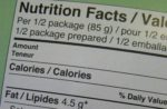 food-label.jpg
