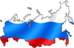 russia-map-with-flag