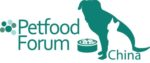 Petfood Forum China logo