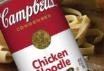 Campbells-chicken-noodle-soup