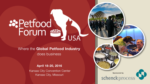 Petfood Forum 2016 app