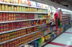 pet-food-on-shelves