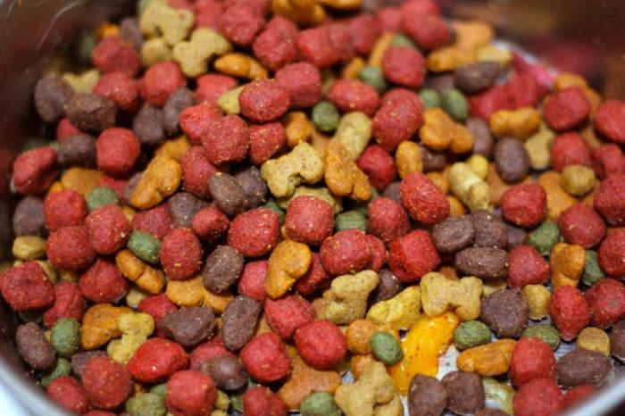 pet-food-regulation-1604PETnews.jpg