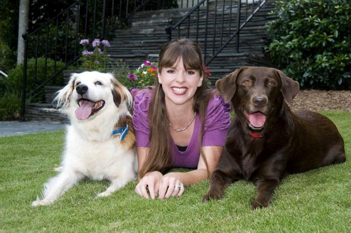 victoria-stilwell-and-dogs