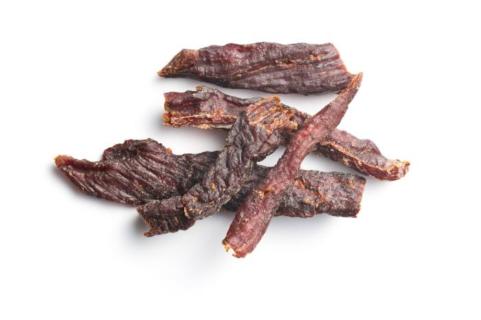 Pet-jerky-fda