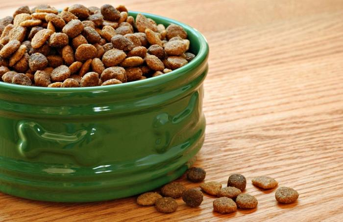 Dog-food-in-bowl-1605petmarket