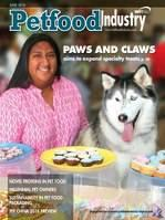 petfood industry june 2016