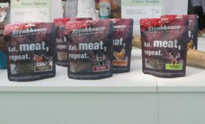 Interzoo-meat-pet food