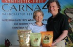 carna4-pet-food-owners