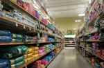 Pet-Food-Aisle1