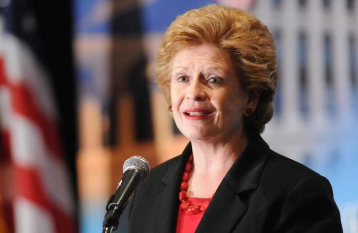 Stabenow-SMALL