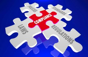 compliance-regulations-puzzle-piece