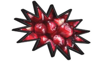 superfoods-pomegranate