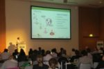 Petfood-Forum-Europe-conference