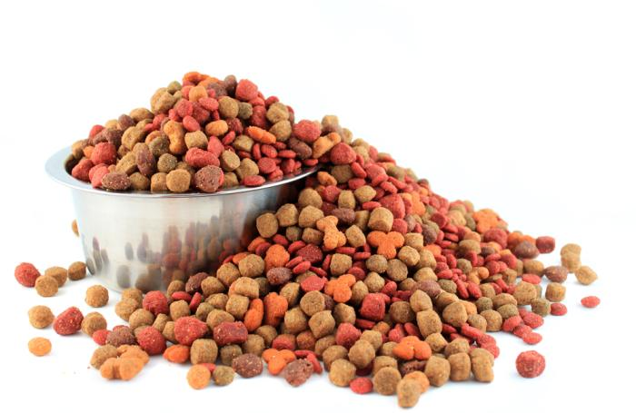 bigstock_Bowl_Overflowing_With_Dogfood_12658718
