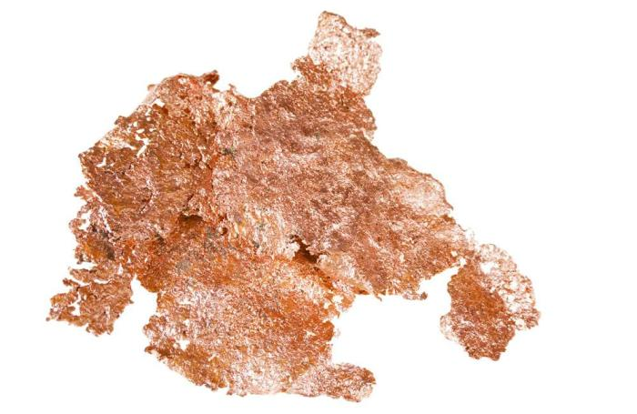 copper-mineral.jpg